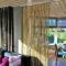 000 bamboo16 2 small 60x60 - Бамбук в интерьере – практичные идеи применения