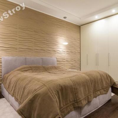 Сколько стоит ремонт двухкомнатной квартиры - фото 2