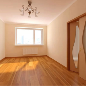 Сколько стоит ремонт однокомнатной квартиры в Киеве? - фото 1