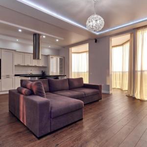 Сколько стоит ремонт однокомнатной квартиры в Киеве? - фото 3