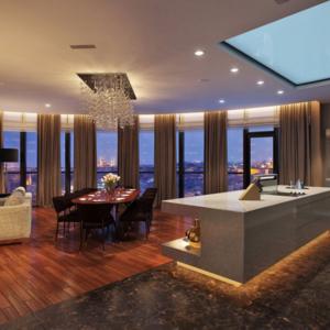 Сколько стоит ремонт однокомнатной квартиры в Киеве? - фото 4