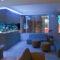 IMG aquarium 511 60x60 - Аквариум в интерьере квартиры или дома