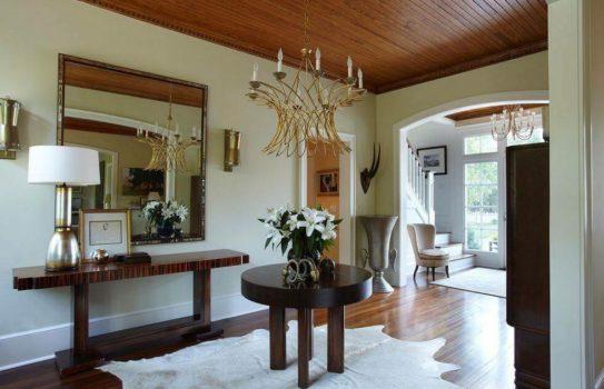 IMG 1310 543x350 - Дизайнерские люстры – стильное украшение интерьера