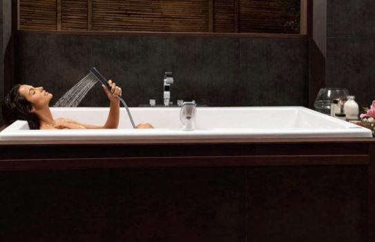 IMG 4033 e1545256548285 543x350 - Дизайн ванной комнаты: функциональные решения