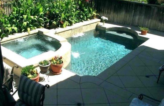 IMG 5187 543x350 - Идеи оформления бассейнов – интересные и оригинальные решения