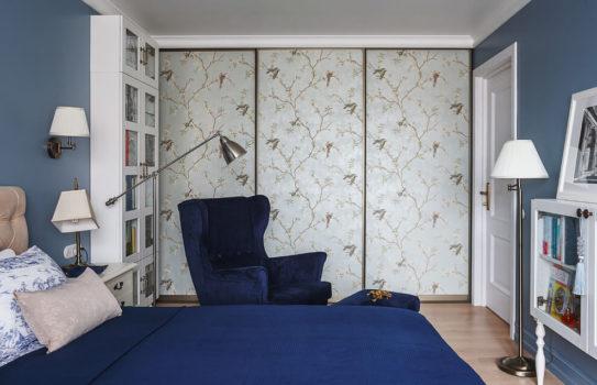 Img 2 543x350 - А вы уже выбрали шкаф в спальню? Ловите идеи!