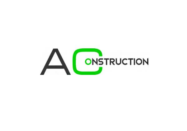 AConstruction — Ремонтно-строительная компания, Студия дизайна интерьера