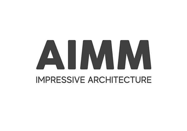 AIMM — Архитектурное бюро
