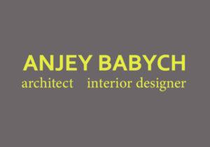 anjeybabych logo 300x210 - ANJEY BABYCH