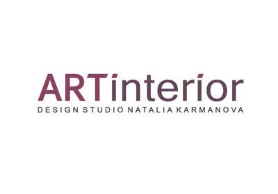 Artinterior - Студия дизайна интрьера