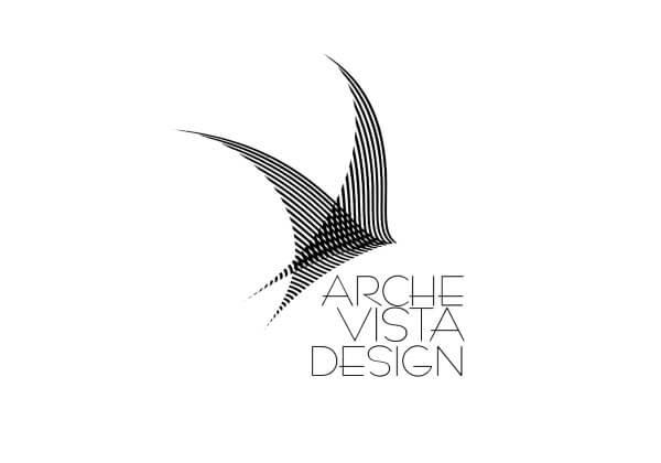 ArcheVista Design — Студия дизайна интерьера