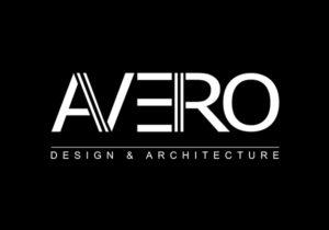 avero logo 300x210 - AVERO design