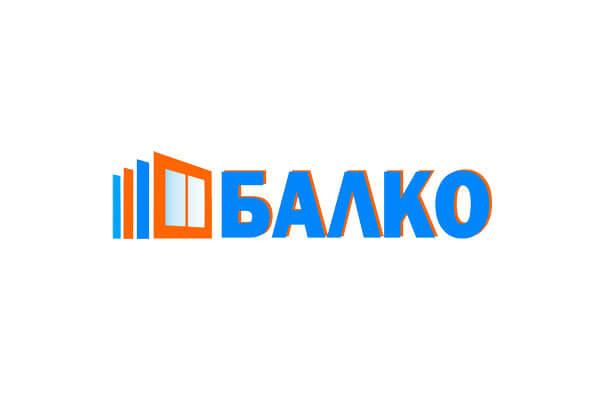 Балко — Производитель металлопластиковых окон