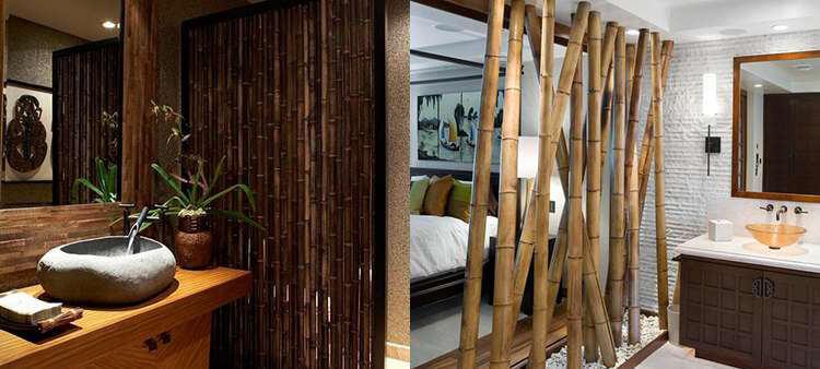bambuk-v-interere-doma-1