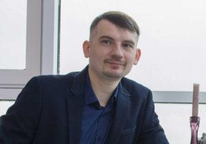 Тарас Белик - Архитектор, Дизайнер интерьера