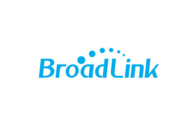 Broadlink — Домашняя автоматизация