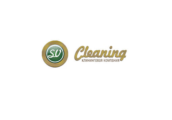 Cleaning Services — Клининговая компания