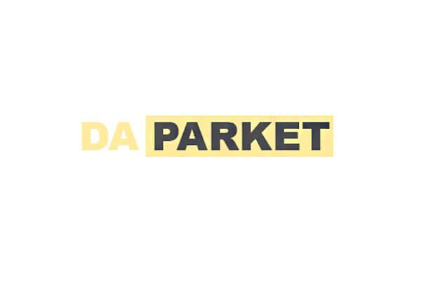 DeParket — Напольные покрытия
