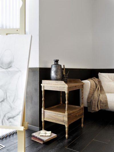 """Дизайн интерьера дома в коттеджном городке """"Балатон"""" by ARCHEVISTA DESIGN - фото 9"""
