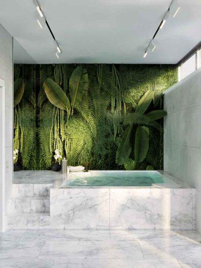 """Дизайн интерьера дома в коттеджном городке """"Балатон"""" by ARCHEVISTA DESIGN - фото 11"""