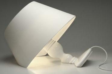 Дизайнерские светильники — больше, чем просто свет