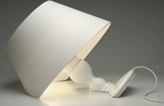 designer lights img 01 543x350 - Дизайнерские светильники — больше, чем просто свет