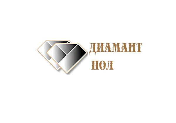 Диамант Пол — Напольные покрытия