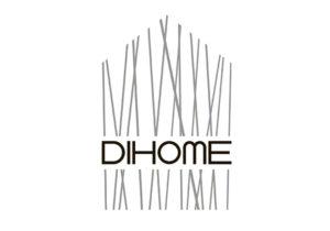 dihome logo 300x210 - DIHOME