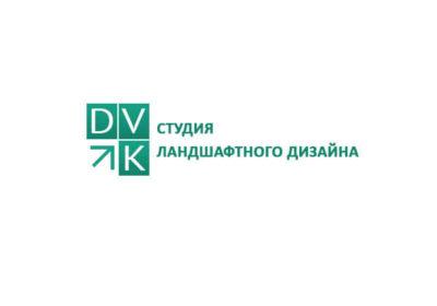 DVK — Студия ландшафтного дизайна