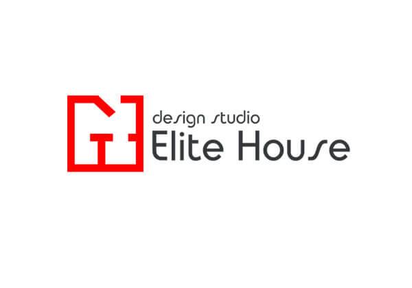 Elite House — Студия дизайна интерьера