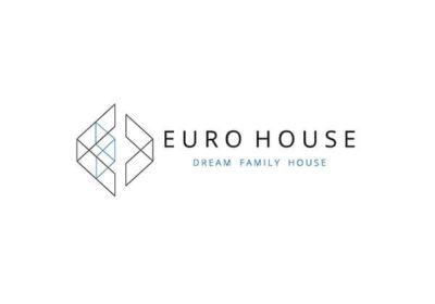 ЕвроХауз — Проектно-строительная компания