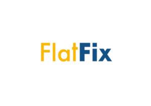 flatfix logo 300x210 - FlatFix