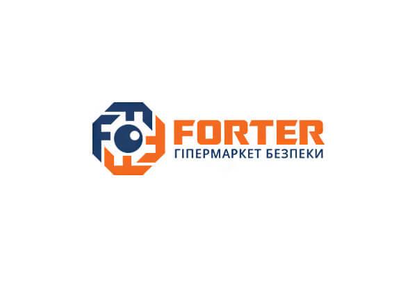 Фортер — Системы безопасности