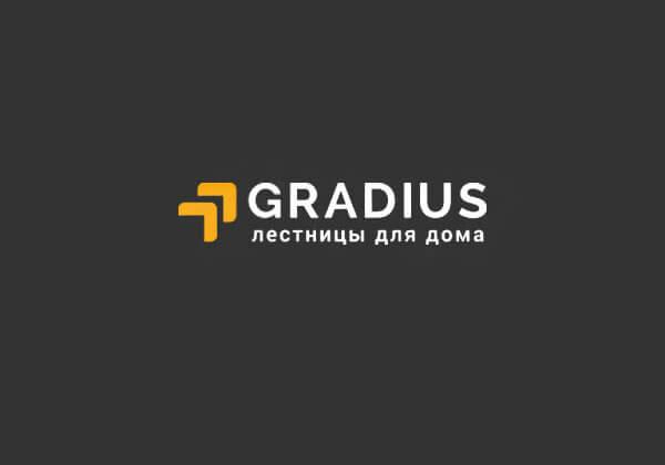 Gradius — Производитель лестниц