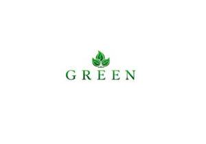 GREEN — Мебельная фабрика