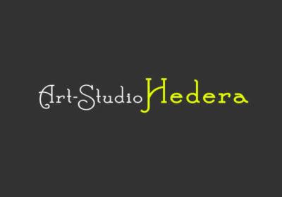 Хедера — Арт-студия ландшафтного дизайна
