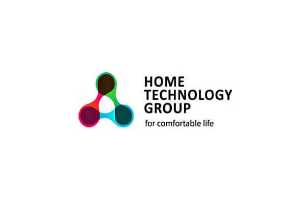 HOME TECHNOLOGY GROUP — Домашняя автоматизация