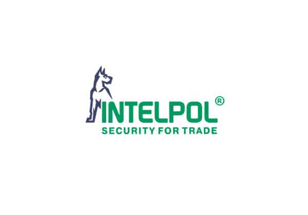 Интелпол — Системы безопасности, умный дом