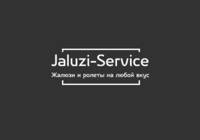 Jaluzi-service — Салон ролет и жалюзи