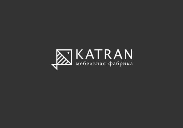 KATRAN — Мебельная компания