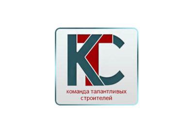 КТС — Ремонтно-строительная компания