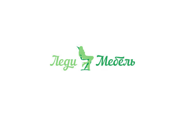 Lady Mebel — Мебельная компания