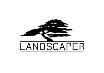 Landscaper — Студия ландшафтного дизайна