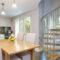 lestnitsa v interere 01 60x60 - Лестница в интерьере – виды конструкций и оформление