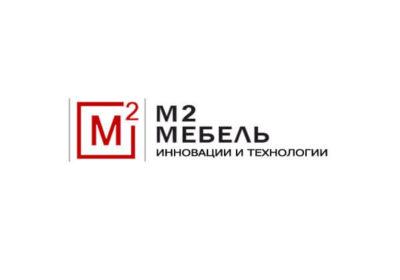 М2 Мебель — Мебельная компания
