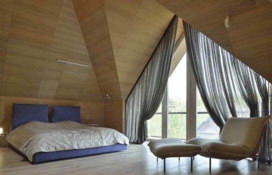 mansard floor img 01 543x350 - Дизайн мансарды и особенности ее использования