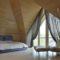 mansard floor img 01 60x60 - Дизайн мансарды и особенности ее использования