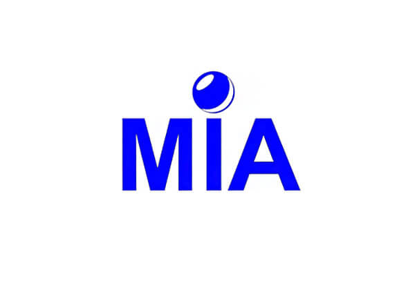 MIA — Студия мебели для ванных комнат