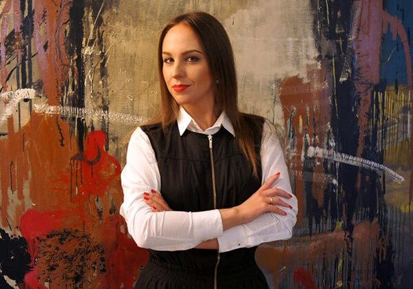 Наталья Карманова дизайнер интерьера