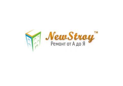 NewStroy — Ремонтно-строительная компания, Студия дизайна интерьера